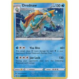 Drednaw - SWSH047