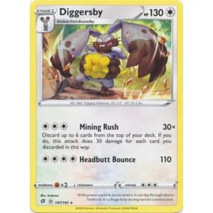 Diggersby - 147/192