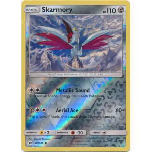 Skarmory - 88/149 (Reverse Foil)