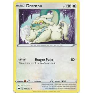 Drampa - 149/202