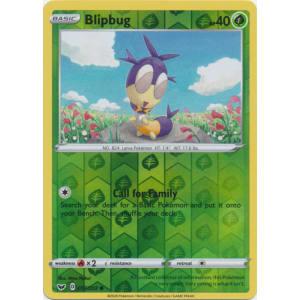Blipbug - 017/202 (Reverse Foil)
