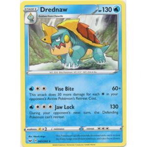 Drednaw - 061/202