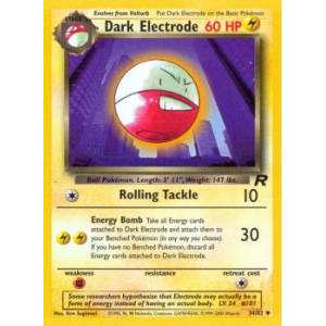 Dark Electrode - 34/82