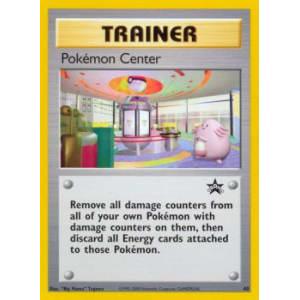 Pokemon Center - 40