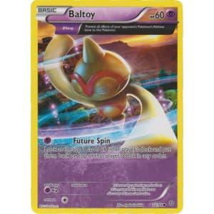 Baltoy - 32/98