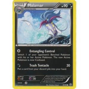 Malamar - 46/98