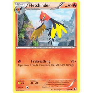 Fletchinder - 17/106