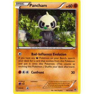 Pancham - 59/111