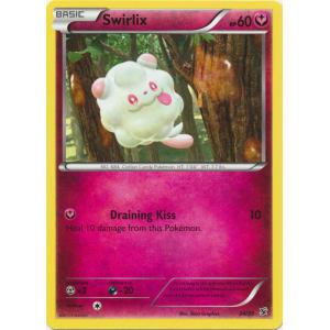 Swirlix - 24/39
