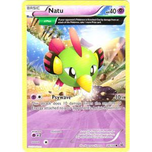 Natu - 28/108