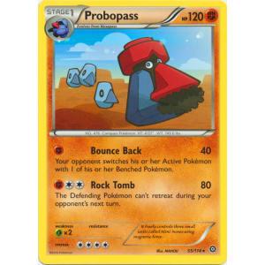 Probopass - 55/114