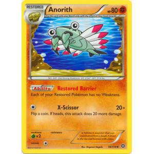 Anorith - 56/114