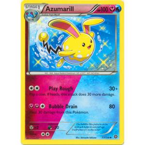 Azumarill - 77/114