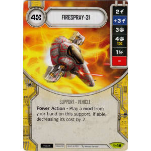 Firespray-31