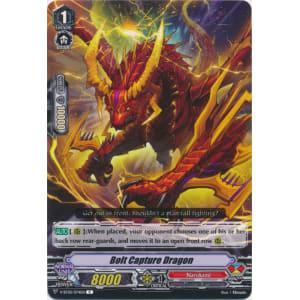 Bolt Capture Dragon
