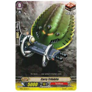 Carry Trilobite