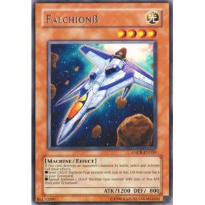 FalchionB