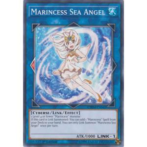 Marincess Sea Angel