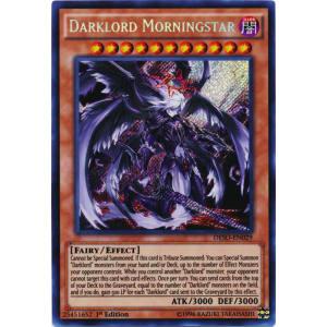 Darklord Morningstar