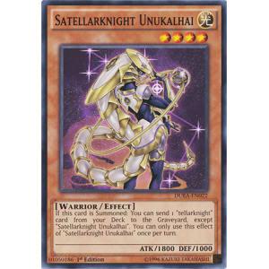 Satellarknight Unukalhai