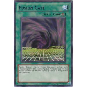 Fusion Gate (Purple)