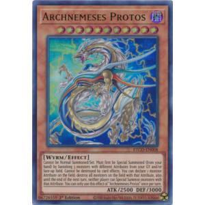Archnemeses Protos