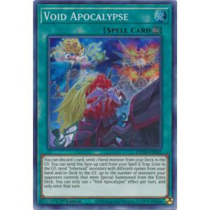 Void Apocalypse
