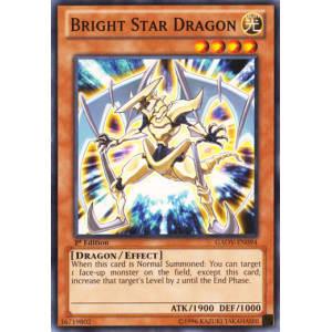 Bright Star Dragon