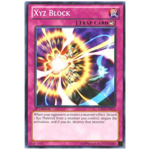 Xyz Block