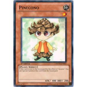 Pinecono