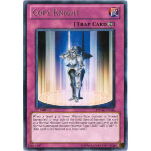 Copy Knight