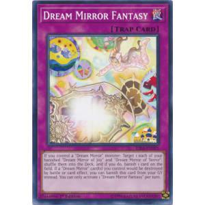 Dream Mirror Fantasy