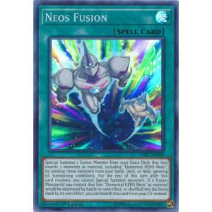 Neos Fusion