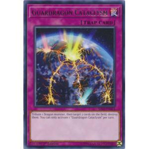 Guardragon Cataclysm