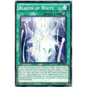 Beacon of White