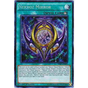 Nekroz Mirror