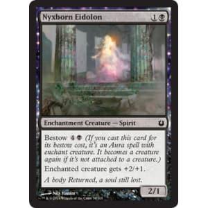 Nyxborn Eidolon