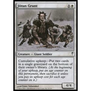 Jotun Grunt