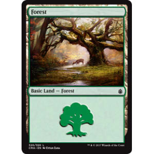 Forest L