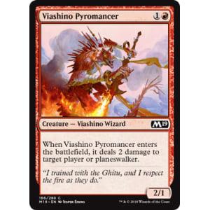 Viashino Pyromancer