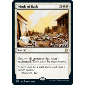 Winds of Rath