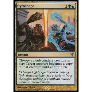 Cytoshape