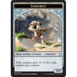 Construct (Token)