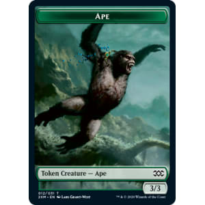 Ape (Token)
