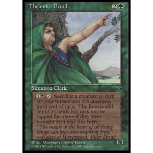 Thelonite Druid