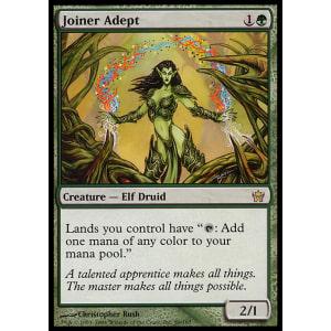 Joiner Adept