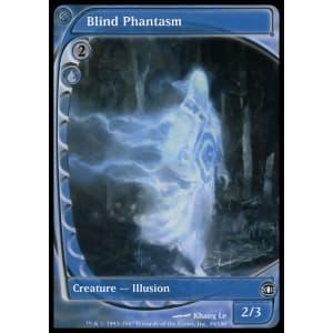 Blind Phantasm