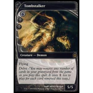 Tombstalker