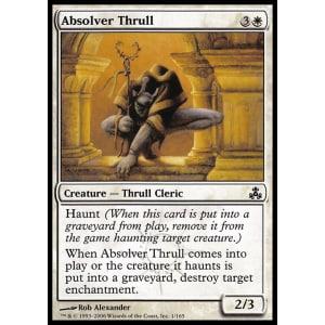Absolver Thrull