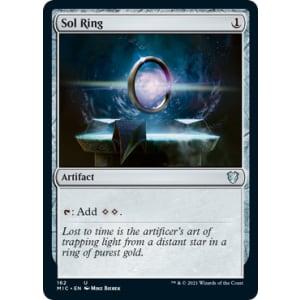 Sol Ring